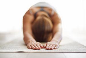 45 days Meditation Practice Online